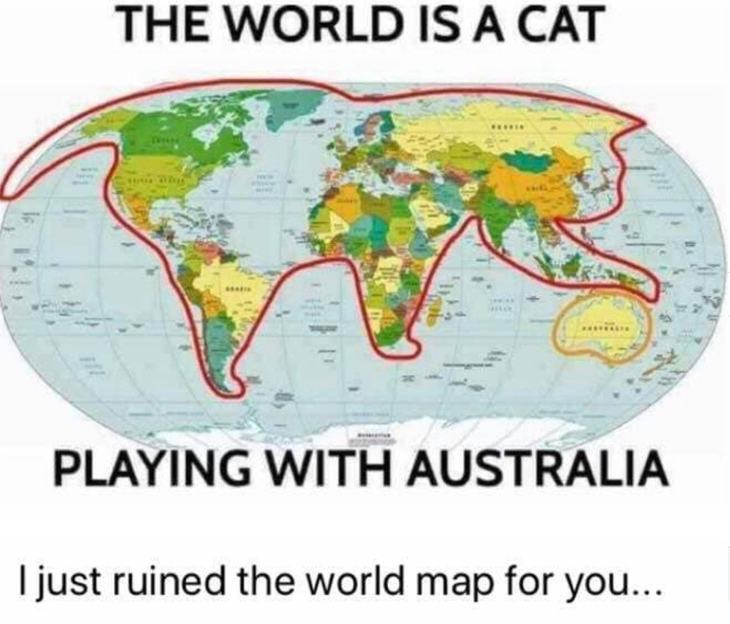 Map Of Australia Joke.Socalmountains Com Forums Jokes Funny Stupid Stories The
